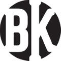 Beat Kicks Logo