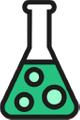 Beat Kidney Disease Logo