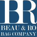 Beau & Ro Coupons and Promo Codes
