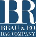 Beau & Ro Logo