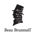 Beau Brummell For Men Logo