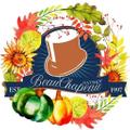 beauchapeau.com Logo