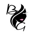 Beau Gachis Logo