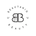 Beautaniq Beauty Logo
