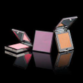Beaute Cosmetics logo
