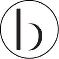 Beauteque Logo