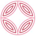 Beautiac Logo