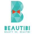 Beautibi Logo