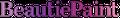 Beautie Paint Logo