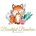 beautifulbambino.com.au Logo