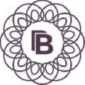 Beautiful Because logo