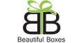 Beautiful Boxes Australia Logo