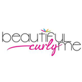 Curl Care & Black Dolls Logo