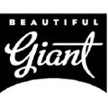 Beautiful Giant Logo