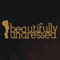 Beautifully Undressed logo