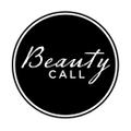 Beautique Beauty Bar Logo