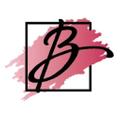 Beautizone Afro Logo