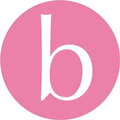 Beautopia Hair & Beauty Logo