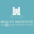 Beauty Institute And Spa logo