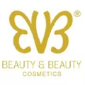 Beauty And Beautysmetics Logo