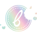 BeautyBakerie Logo