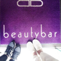 Beautybar Logo