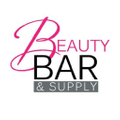 Beauty Bar & Supply Logo