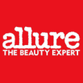 Allure Beauty Box Logo