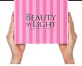beautybylight Logo
