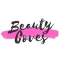 Beautycoves logo