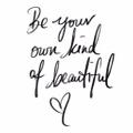 Beauty Empire Store Logo