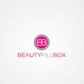 Beautyfill Box Logo