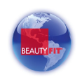 BeautyFit Logo