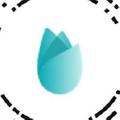 Beauty Fix Medspa logo