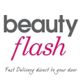 Beauty Flash Logo