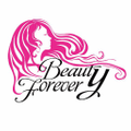 Beauty Forever Hair Logo