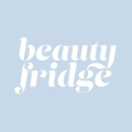 Beauty Fridge USA Logo