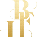 Beauty-Full Hair UK Logo