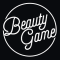 Beauty Game logo