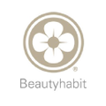 Beautyhabit Logo