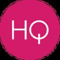 Beautyhq Logo