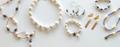 Beauty In Stone Jewelry Logo