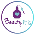 Beauty It Is Logo