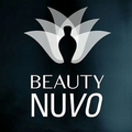 Beauty Nuvo logo