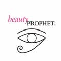 BeautyProphet Logo