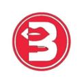 Beautyreign Logo