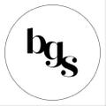 Beautys Got Soul Logo