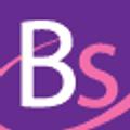 Beauty Shoppers Logo