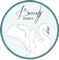 beautysource Logo