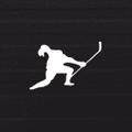 beautystatushky.com Logo